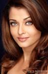 Aishwarya Rai Bachchan in a mesmerizing look