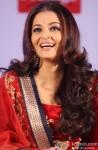 Aishwarya Rai signs as a brand ambassador of Prestige
