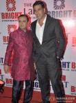 Akshay Kumar at Yogesh Lakhani's Birthday Bash Pic 2