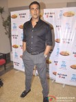 Akshay Kumar promotes 'Boss' on 'DID - Dance Ka Tashan' show Pic 1