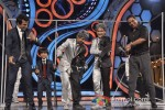 Akshay Kumar promotes 'Boss' on 'DID - Dance Ka Tashan' show Pic 3