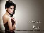 Amrita Rao Wallpaper 2