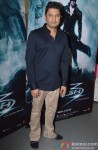 Bhushan Kumar at the Krrish 3's Music Launch Event