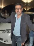 Boman Irani returns from Dubai