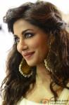 Chitrangada Singh Snapped Looking Beautiful