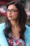 Deepika Padukone In A Pensive Mood