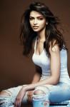 Deepika Padukone Looking Stunning In Casuals