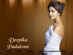 Deepika Padukone Wallpaper 9