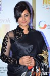 Divya Dutta Poses In A Traditional Look At An Event