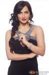Elli Avram Gives A Ravishing Pose