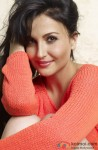 Elli Avram looks beautiful here