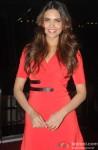 Esha Gupta Looking Stunning In A Casual Look