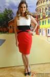 Evelyn Sharma Flaunts Her Blonde Look