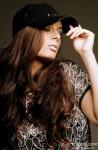 Evelyn Sharma gives a sensuous pose