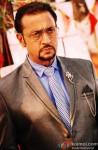 Gulshan Grover in Bullett Raja Movie Stills
