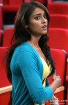 Ileana DCruz In A Still From Her Film