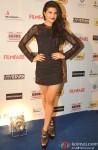 Jacqueline Fernandez Sizzles In Black