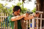 Jimmy Shergill in Bullett Raja Movie Stills