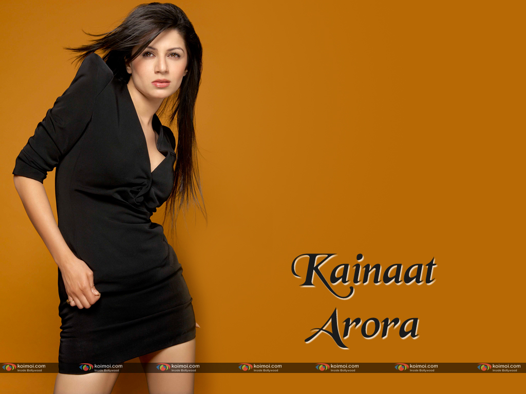 Kainaat Arora Wallpaper 1