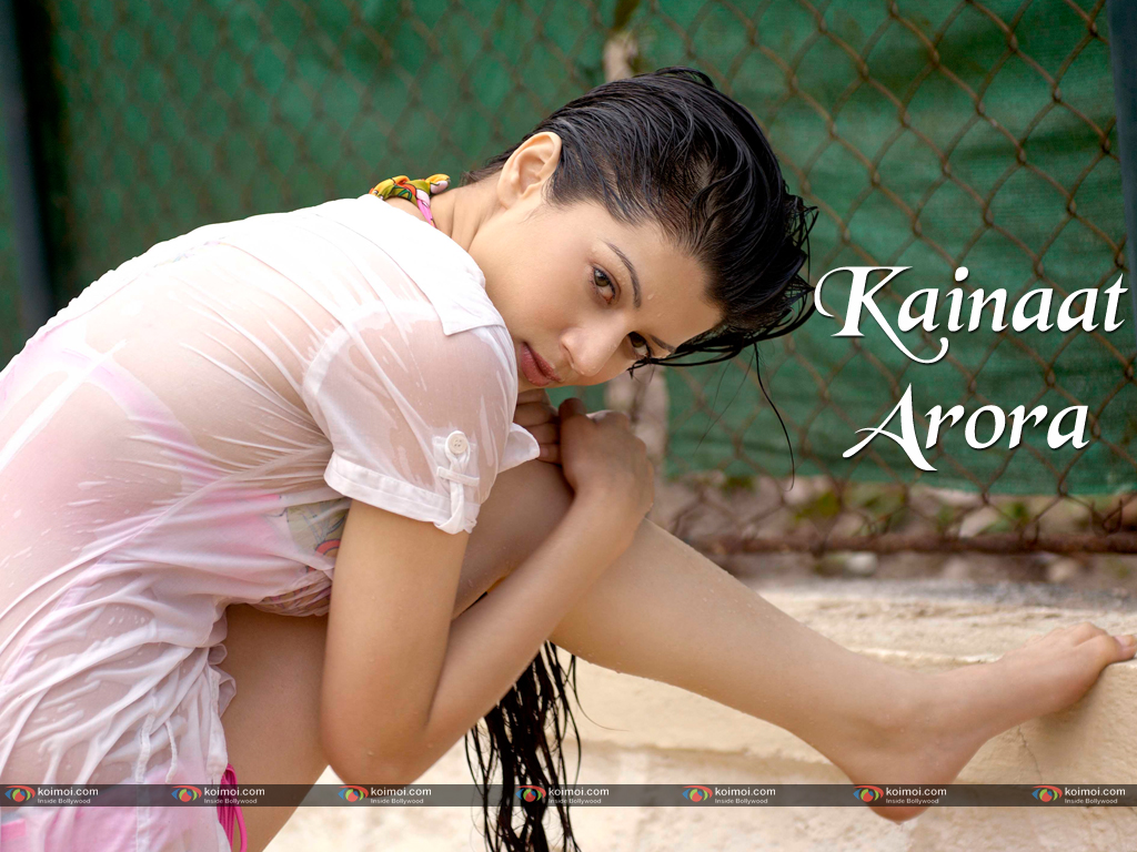 Kainaat Arora Wallpaper 6