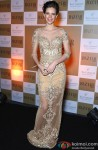 Kalki Koechlin Sizzles In A Embellished Outfit