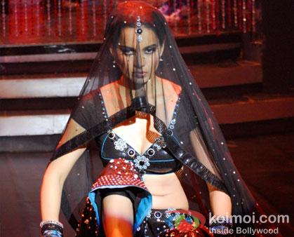 Kangana Ranaut In Rajjo Movie Stills