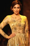 Karisma Kapoor Looks Stunning In A Golden Outfit