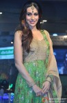 Karisma Kapoor Snapped In A Traditional Outfit