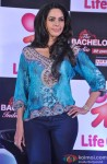 Mallika Sherawat at the preview of 'The Bachelorette India - Mere Khayalon Ki Mallika'