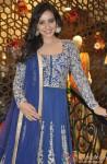 Neha Sharma Looking Beautiful In An Ethnic Attire