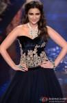Parineeti Chopra Looking Beautiful In Black