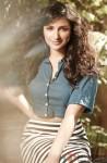 Parineeti Chopra looks stunning here!