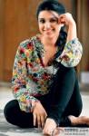 Parineeti Chopra poses in her cute best