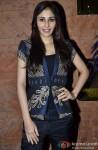 Pooja Chopra Looking Stunning In Black