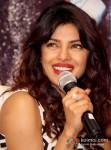 Priyanka Chopra Promotes 'Zanjeer' In Delhi Pic 2