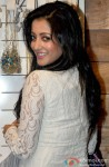 Raima Sen Shows Her Pretty Smile