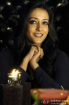 Raima Sen Snapped In A Happy Moment