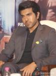 Ram Charan Teja Promotes 'Zanjeer' In Delhi