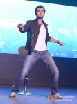 Ranbir Kapoor At The Launch Of Besharam's New Song 'Aa Re' Pic 6