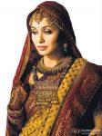 Rani-mukherjee-12