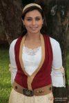 Rani-mukherjee-13