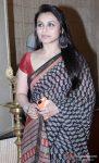 Rani-mukherjee-14