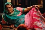 Ravi Kishan in Bullett Raja Movie Stills