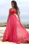 Ravishing Sonal Chauhan Snapped At A Photo Shoot