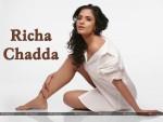 Richa Chadda Wallpaper 1
