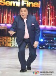 Rishi Kapoor Promotes Besharam On the sets of Jhalak Dikhla Ja Season 6