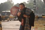 Saif Ali Khan in Bullett Raja Movie Stills Pic 1
