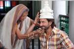 Saif Ali Khan in Bullett Raja Movie Stills Pic 2