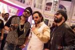 Saif Ali Khan in Bullett Raja Movie Stills Pic 3