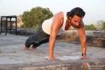Saif Ali Khan in Bullett Raja Movie Stills Pic 4
